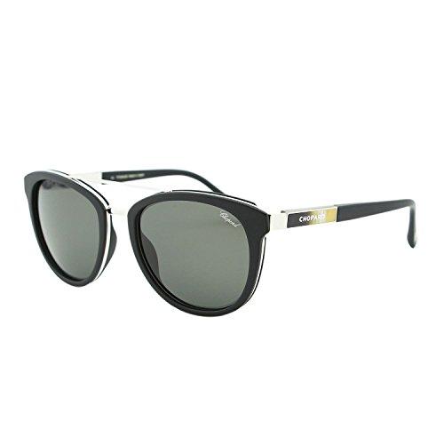chopard-men-sch-a05-579p-pantos-round-double-bridge-black-polarized-sunglasses
