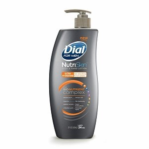 dial 24 hour lotion - 4