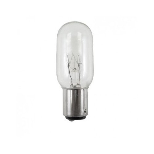 Band Saw Light Bulb product image