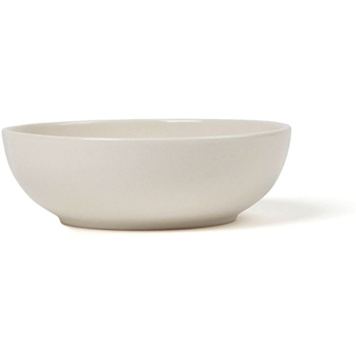 Another Country Stoneware Bowl | Cream by Another Country (Image #1)
