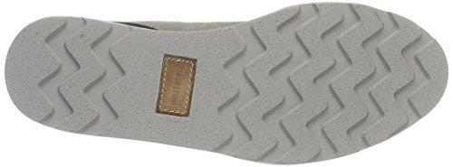 Femme Mw76 Blackstone Blackstone Desert Mw76 Boots 4P7HSE1