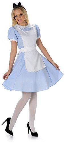 Vestidos de fiesta para gorditas adultas