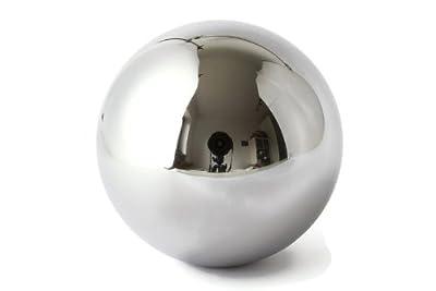 "Ten 3/4"" Inch Chrome Steel Bearing Balls G25"