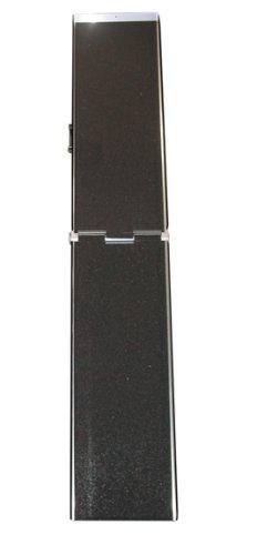 7' x 15\ 7' Aluminum Folding Suitcase Dog Ramp