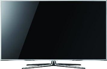 Samsung UE60D8000 LED TV - Televisor (152,4 cm (60