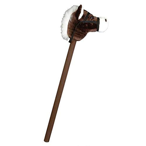 Rhode Island Novelty Stick Horse