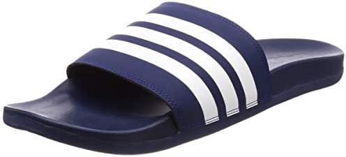 Adidas Adilette Comfort Mens Slippers