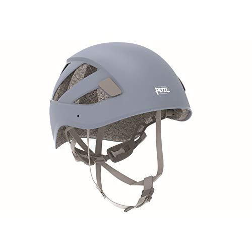 (Petzl Boreo Climbing Helmet - Blue Jean 2)