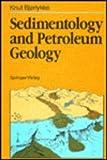 Sedimentology and Petroleum Geology, Bjorlykke, K. O., 0387176918