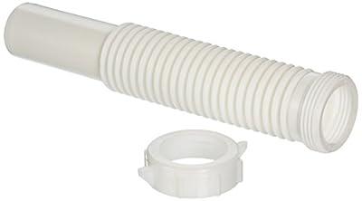 Danco 51069 Flexible Slip-Joint Tailpiece Extension