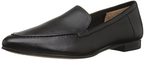 Image of 206 Collective Women's Leona Slip-on Loafer