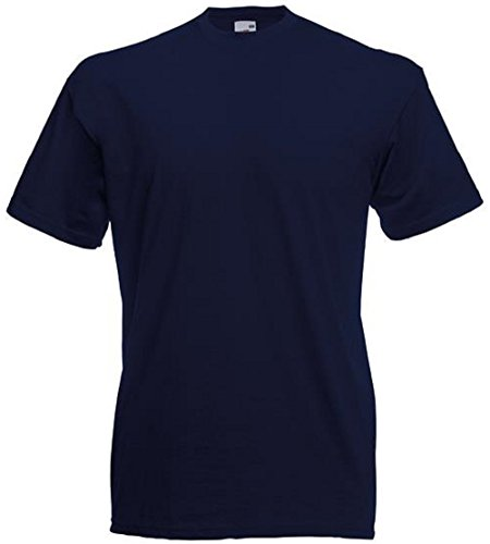 Marino Hombre Absab Azul Ltd Camiseta qgzwAp