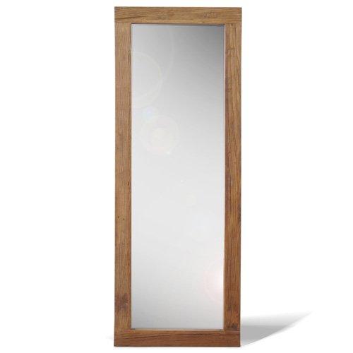 Souvenir Mirror スーヴニールミラー 60×160 B00VDO2IHK