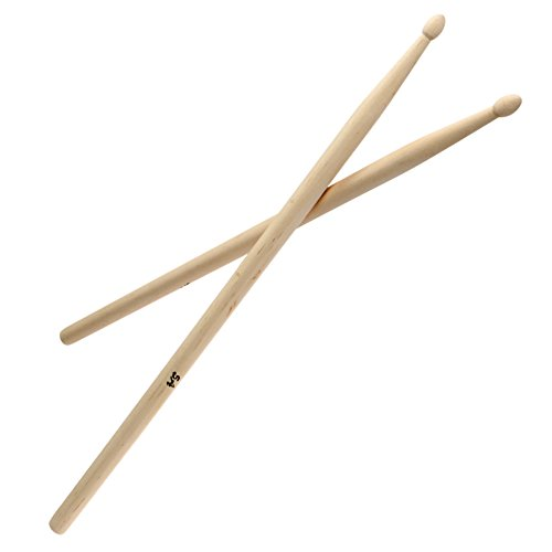 maple-wood-drumsticks-1-pair-maple-5a-drum-sticks-for-medium-playing-pop-funk-jazz-oval-shape-wood-t