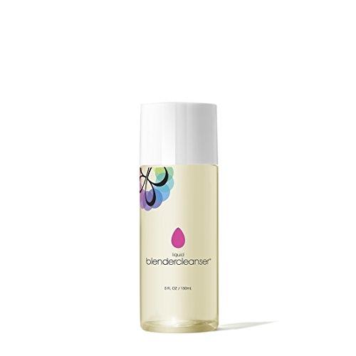 beautyblender liquid blendercleanser for...
