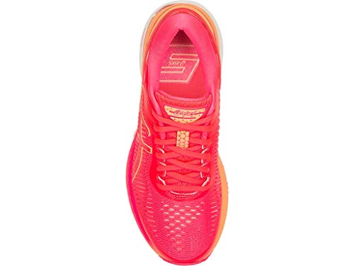 ASICS Women's Gel-Kayano 25 Running Shoes