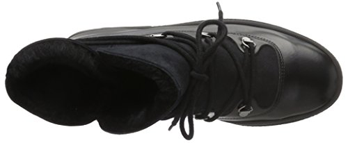 Gant Maria, Botines para Mujer Negro - Schwarz (black G00)