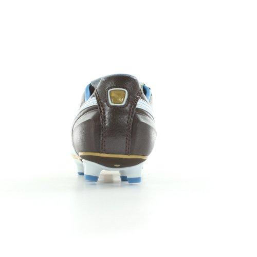 Puma King XL FG ITALIA 10188501, Football Homme