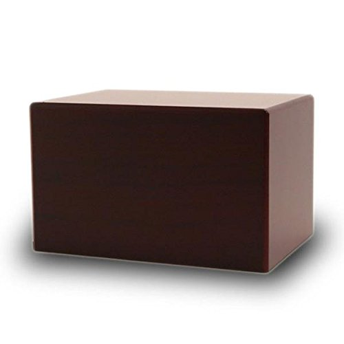 adoration-pet-cremation-urn-box-cherry
