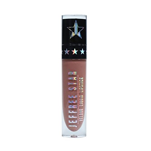 Jeffree Star - 4