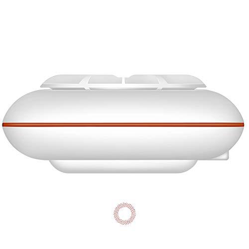 Amazon.com: Mini USB Ultrasonic Turbine Spin Dryer Laundry Washer Portable Washing Machine,Travel Washing Device Machine for Clothes,Vegetable Fruit, ...