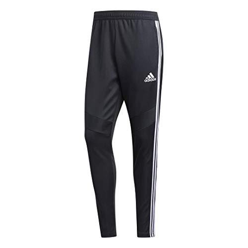 adidas Men's Standard Tiro 19 Pants, Dark