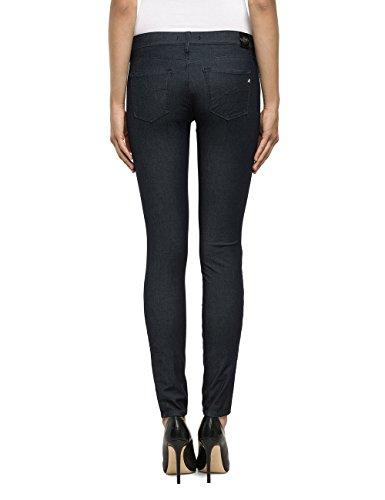 Replay 7 Grau Skinny Gris Raw Grey Femme Luz Jeans rxw8TBXqr7