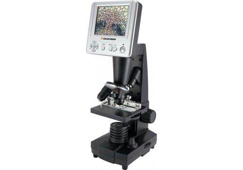 Celestron 44340 Digital Biological Microscope