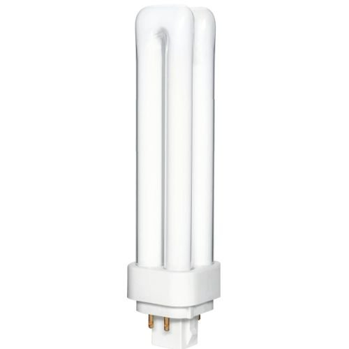 Boxed Compact Fluorescent Lamp - 6