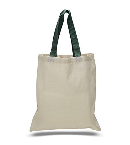 Dozen Wholesale Cotton Handles Forest product image