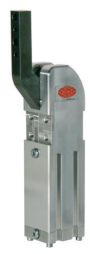 DE-STA-CO 81L20-14100 Miniature Design Automation Power Clamp by De-Sta-Co