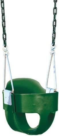 Top 10 Best Outdoor Baby Swing (2020 Reviews & Buying Guide) 3