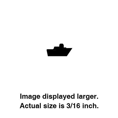 Hole Punch, Boat/Ship- 3/16''
