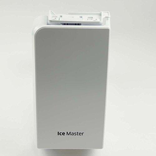 (Samsung DA82-01397A A/S Assy-Tray Ice)