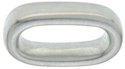 Tough-1 Aluminum Horn