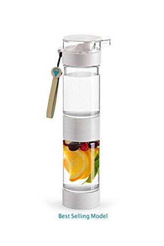 Define Bottle Sport Flip ounces product image