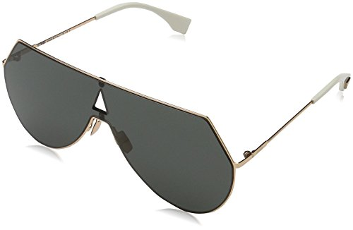 Ff 0193/S - Fendi Men Sunglasses