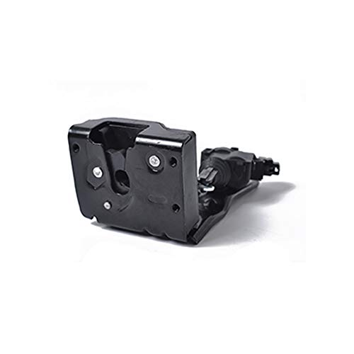 BEESCLOVER Liftgate Tailgate Trunk Lock Actuator OE 9L8Z7843150B for 09-12 Ford A1202 by BEESCLOVER (Image #3)
