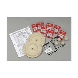 Repair Kit, Nitrile, For 6CCK5, 6CCK8