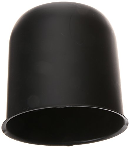 Pro Comp Wheels 1425017 Wheel Center Cap (Black Center Caps)