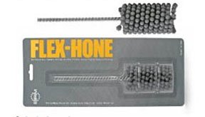 BRM Small Flex Hones 64mm Or 2.500 Or 2-1//2