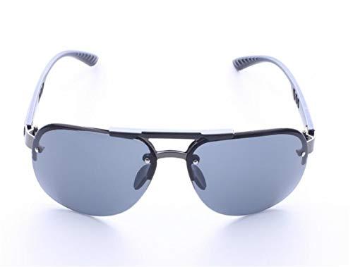 plein lunettes air de en Grey Huyizhi de pêche protection Lunettes de conduite hommes UV400 Cool femmes Lunettes voyager de Mode soleil lunettes Unisexe ffaFnqv
