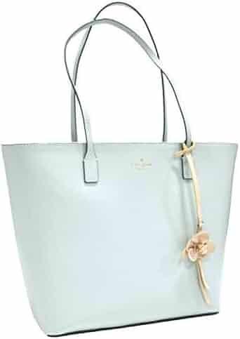 c059dbe38 Shopping $200 & Above - Handbags & Wallets - Women - Clothing, Shoes ...