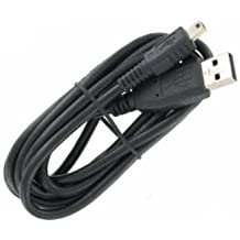 Motorola RAZR V3xx Charging USB 2.0 Data Cable for your Phone! This professio...