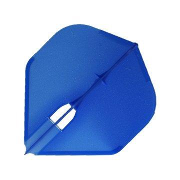 l-style-l1c-standard-champagne-dart-flights-blue
