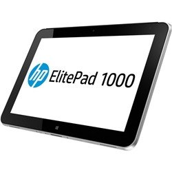 HP V3F51PA#ABJ HP ElitePad 1000 G2 Tablet [タブレットPC 10.1型ワイド SSD64GB] B071W7YNTQ