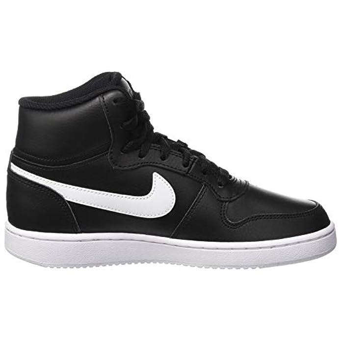 Nike Ebernon Mid Scarpe Da Fitness Donna