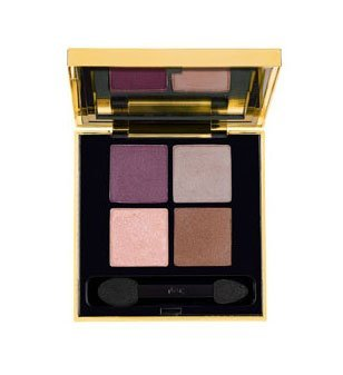Yves Saint Laurent The Bow Collection 4 Colour Eye -