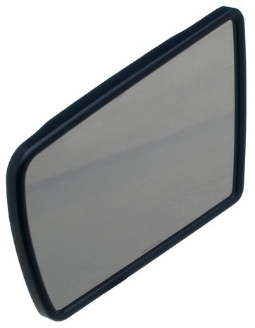 iver Side Mirror Glass (Ulo Mercedes Benz Driver)