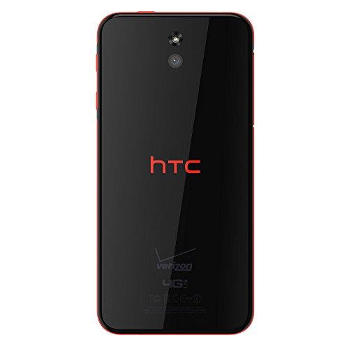 HTC-Desire-612-Verizon-LTE-Prepaid